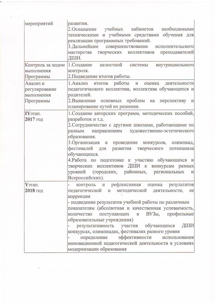 Progarazv1